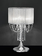 FLF155-TL Traditional Table Lamps