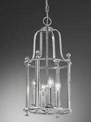 FLF1758-4C Ceiling Lanterns