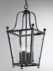 FLF1766-4B Ceiling Lanterns
