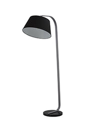 FLF2201 Modern Floor Lamps