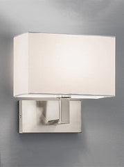 FLF2312 Wall - Reading / Bedside Lighting