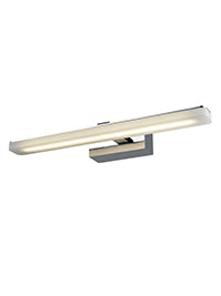 FLF2355 Bathroom Mirror Light IP44 Chrome