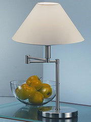 FLF2375-4 Traditional Table Lamps
