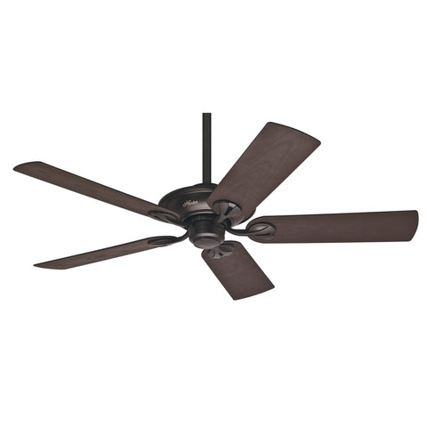 HT-50555 - Maribel - 132cm Fan - New Bronze