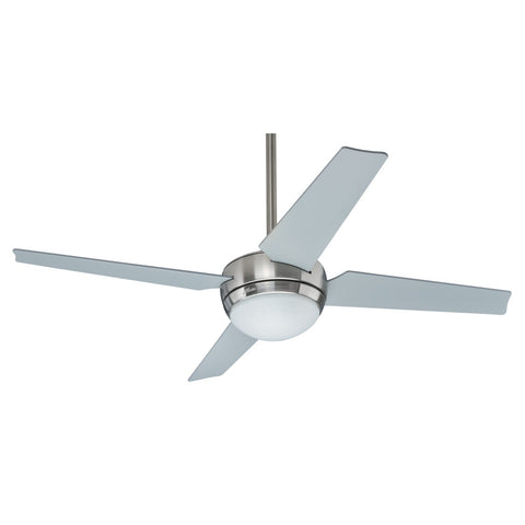 HT-50665 - Sonic - 132cm Fan - Brushed Nickel