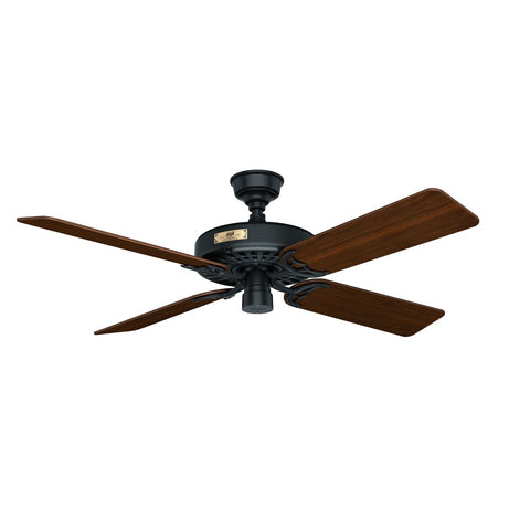 HT-50685 - Original - 132cm Fan - Black