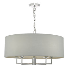 JAM0539 Ceiling Pendants