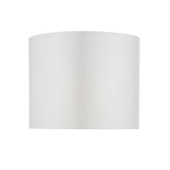 KIA1033 Lampshades Fabric
