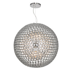 SER8650 Ceiling Pendants