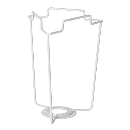 FLDA457B Shade Carrier 7 inch