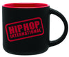 HHI Coffee Mug