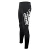 HHI UNISEX COMPRESSION LEGGING PANT - BLACK