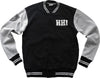 Official HHI Varsity Jacket