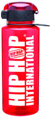 HHI h2go Water Bottle