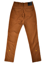 Canvas Chino Pants - SSUR.ua