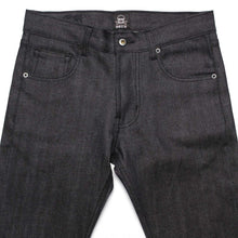 SSUR - American Made Substance Raw Selvedge Denim