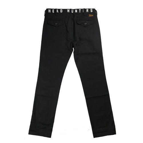 SSUR*PLUS Headhunters Chino Pant - SSUR.ua