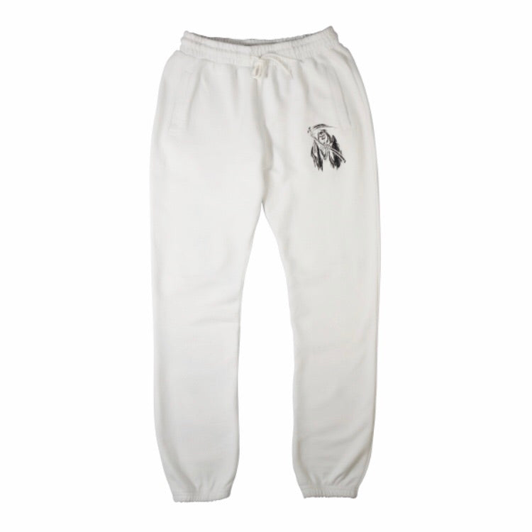 Reaper Sweatpants - SSUR.ua