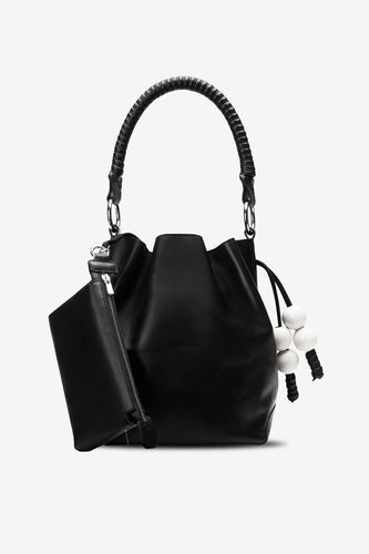 Edun  Bucket Bag