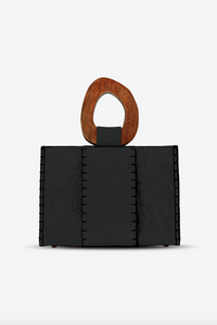 Edun Vegan Bibi West Tote - New*