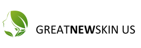 GreatNewSkin US logo