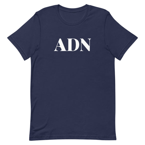 ADN Graphic T-Shirt