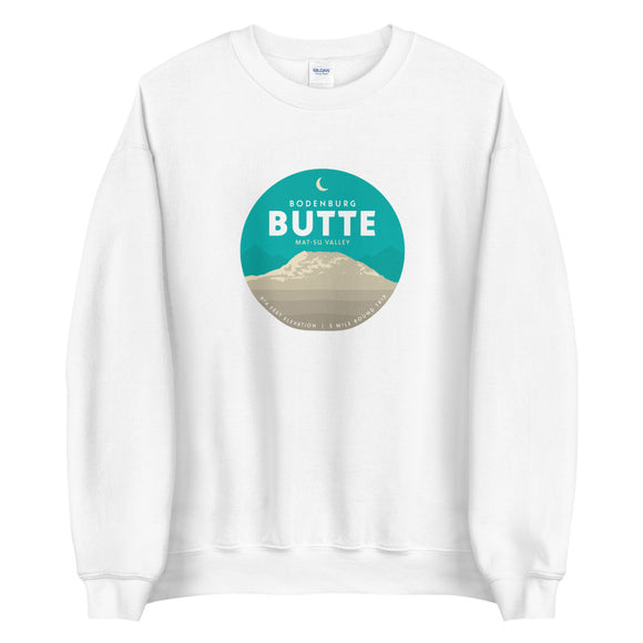 Butte Sweatshirt