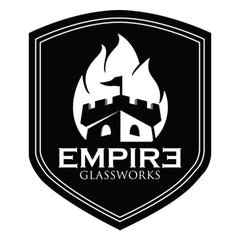Empire Glassworks at Cloud Culture