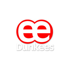 Dunkees at Empire Smokes