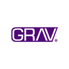Grav Labs at Empire Smokes