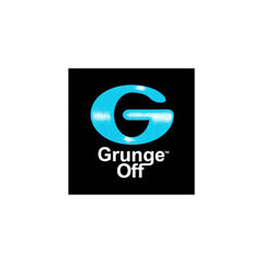 Grunge Off at Cloud Culture