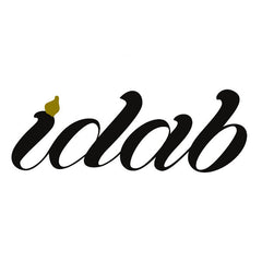iDab at Cloud Culture