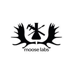 Moose Labs at Cloud Culture