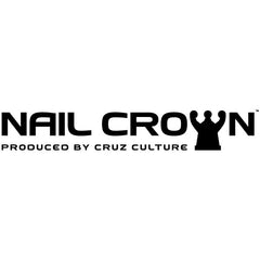 Nail Crown at Cloud Culture