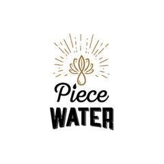 Piece Water at Cloud Culture