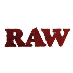 Raw at Cloud Culture