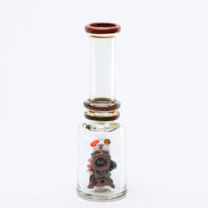 """Renew the Redwood""- Mini Beaker 2nd View"
