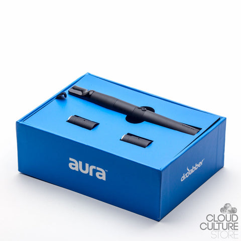 Dr Dabber - Aura Kit -  - Concentrate Vaporizer - Cloud Culture - 1