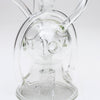 Clear Super Cell Recycler