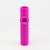 Mini Pink - Silicone Steam Roller
