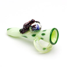 Fred the Frog Chillum