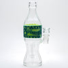 Fusion Soda Bottle