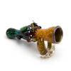Honeycomb Chillum