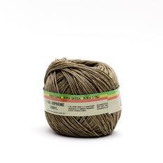 I-Tal Supreme Hemp Wick 2nd View
