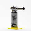 ErrlyBird - Imperial Lavatory Torch Art™ -  - Dab Accessories - Cloud Culture - 1