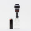 Incredibowl Industries - Incredibowl i420 -  - Dry Pipe - Cloud Culture - 2