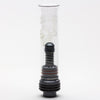 Incredibowl Industries - Incredibowl i420 -  - Dry Pipe - Cloud Culture - 3