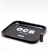 Large OCB Rolling Tray
