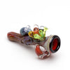 Ollie the Octopus Chillum