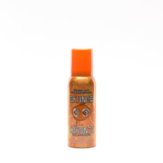Orange Chronic Air Freshener